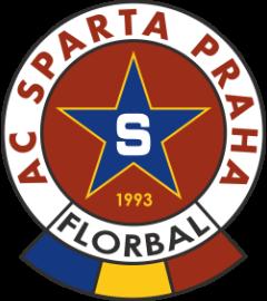 Logo ACEMA Sparta Praha